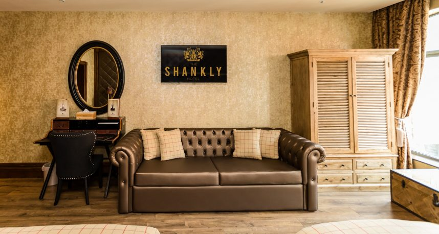 shankly-hotel-171-2