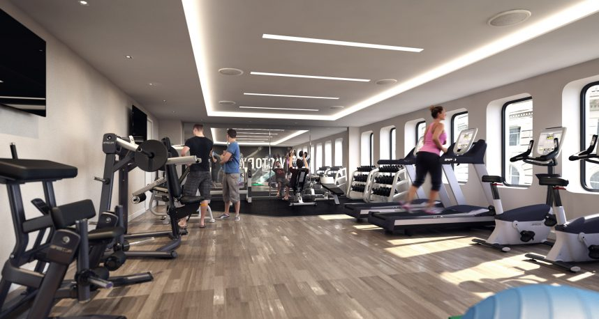 waterstreet_gym_c01