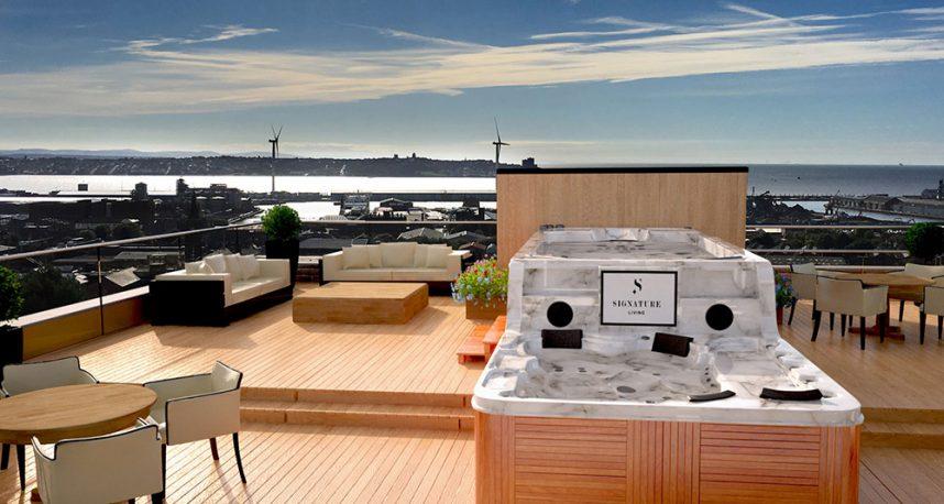 danielhouse-rooftop