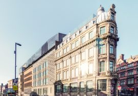 Invest In Hotel Rooms Liverpool