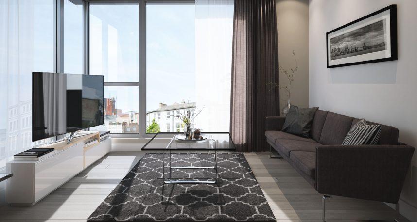 RenshawStreet_Interior_ApartmentA_C01