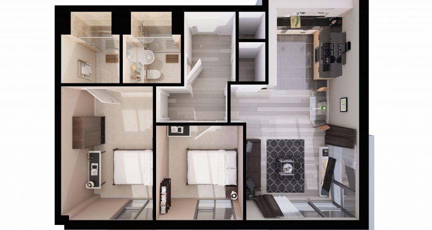 RenshawStreet_Interior_ApartmentA_C03-Lidoff