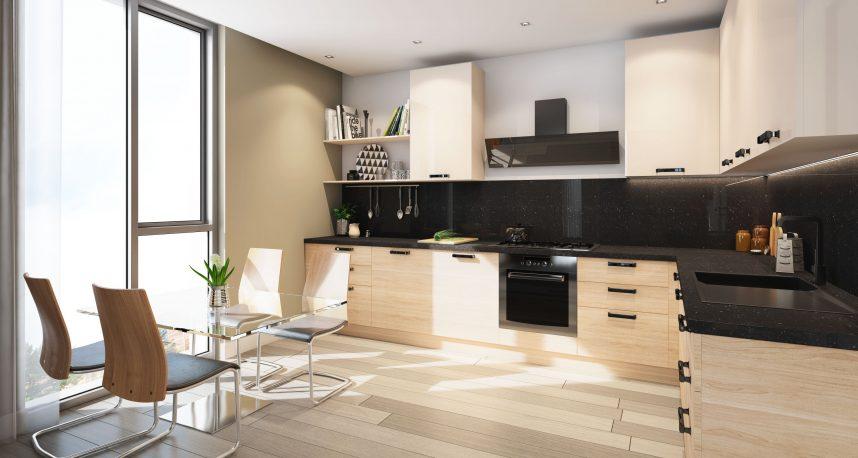 RenshawStreet_Interior_ApartmentB_C01