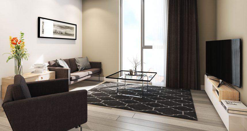 RenshawStreet_Interior_ApartmentB_C02