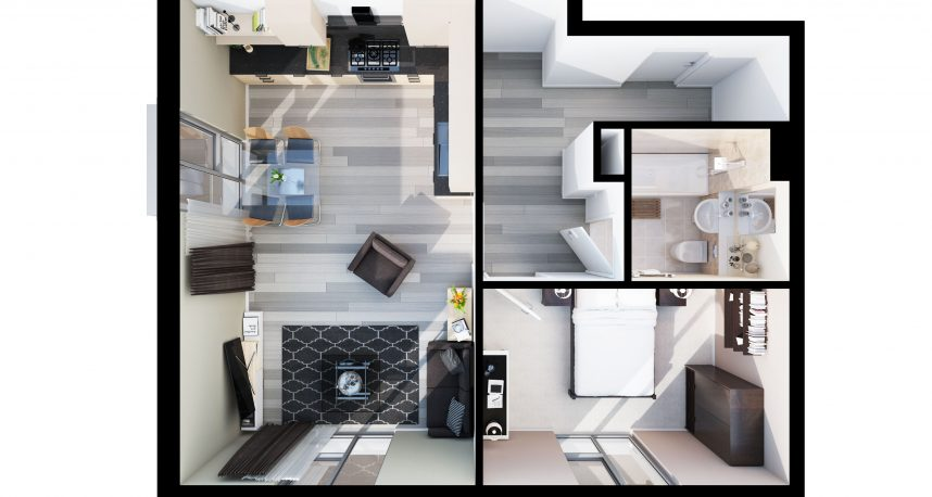 RenshawStreet_Interior_ApartmentB_C03-Lidoff