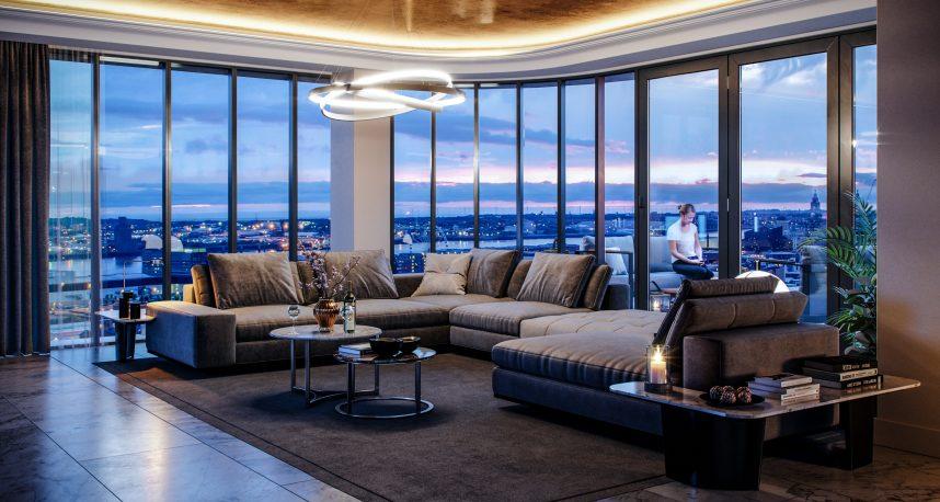 JI_FCH_Greenland+_Penthouse_Living_C07