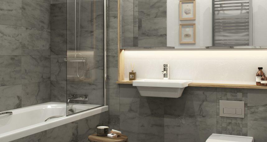 Bathroom_I