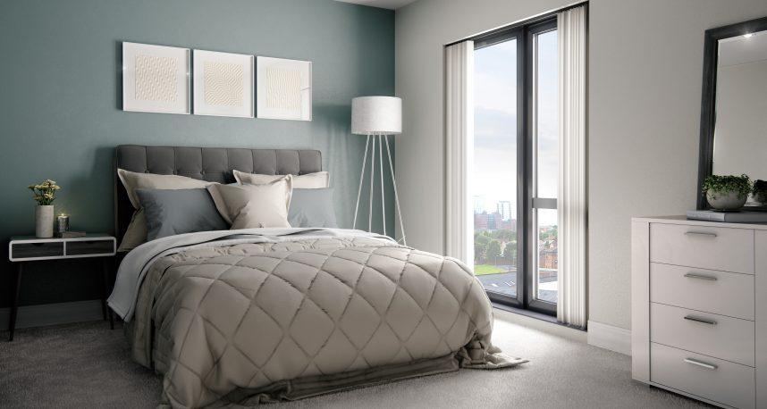 Bedroom_D (2)