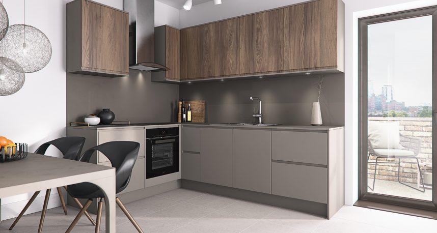 Worral Street Kitchen_G