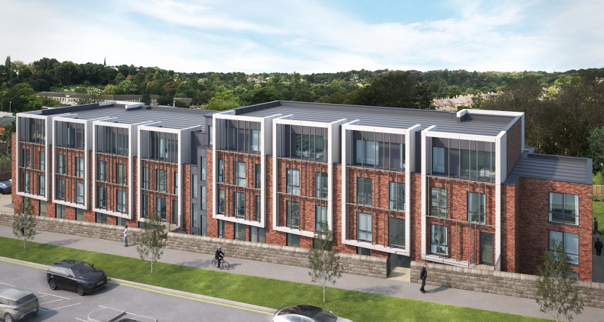 meanwood_front_day_final
