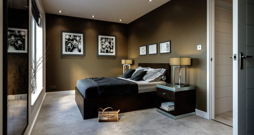 AS_StudioRogers_GardinerStreet_C05_Bedroom